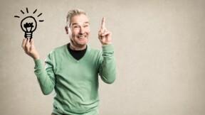 Impôt sur le revenu : n'hésitez pas à moduler votre taux lorsque vous partez à la retraite