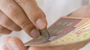Il vole 591 tickets à gratter… tous perdants !