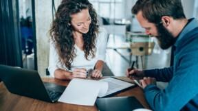 Contrat de travail temporaire : définition, durée et caractéristiques