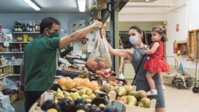 Pour relancer l'économie, les Français sont prêts à dépenser plus pour des produits locaux