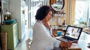 Télémédecine : fonctionnement et paiement