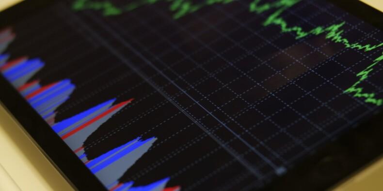 La filiale santé du français Icade bientôt introduite en Bourse ?