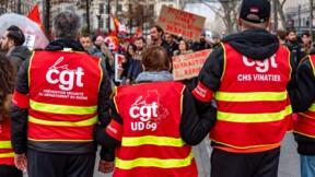Réforme des retraites : pas avant la fin du quinquennat mettent en garde les syndicats