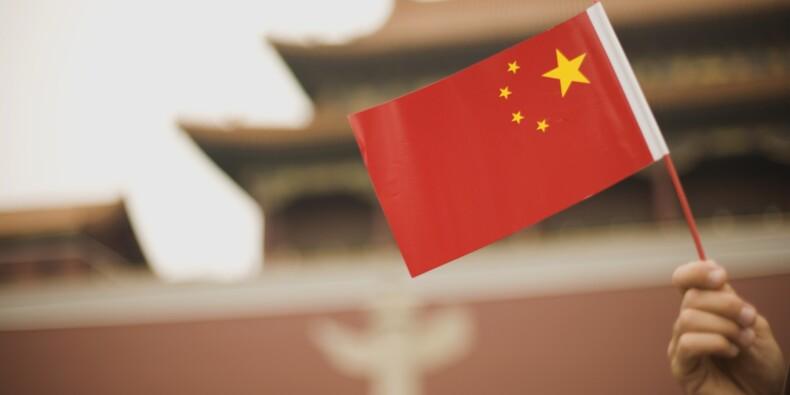 La Chine réfléchit à une riposte face aux sanctions étrangères