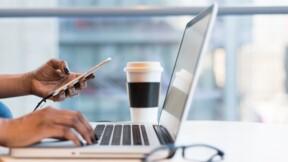 Box internet SFR : Profitez de l'offre Fibre à seulement 10 euros par mois