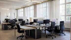 Télétravail : trois quarts des Français ne veulent pas revenir au bureau