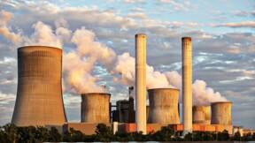 Japon : après 10 ans sans activité depuis Fukushima, un réacteur nucléaire remis en service