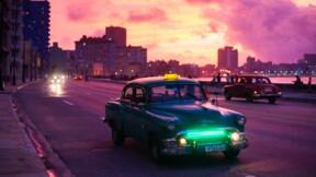 Cuba en grande difficulté, plombé par un déficit public abyssal