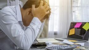 Mini-crédits, achats fractionnés… des services bancaires bientôt mieux encadrés ?