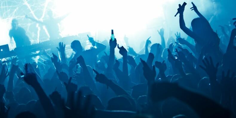 Macron annonce une date de rencontre avec les gérants de discothèques