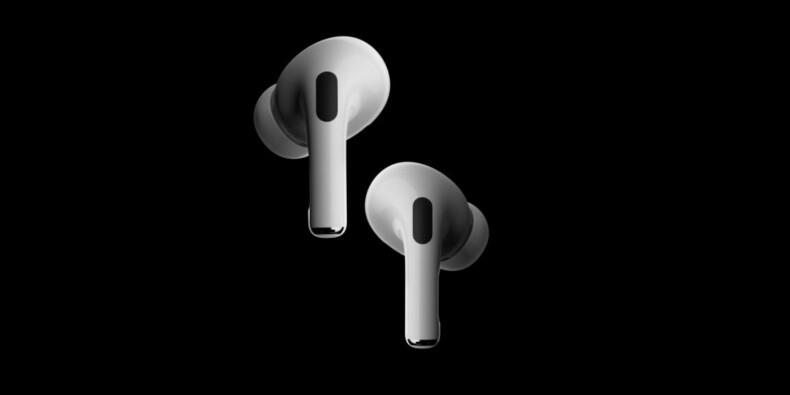 AirPods : Nouvelles promotions flash sur les écouteurs Apple chez Amazon