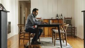 Taxe d'habitation : resterez-vous totalement exonéré cette année ?