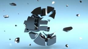 """La dette explose en France et en Italie, l'Allemagne """"va-t-elle partager longtemps la même monnaie que celle des cigales ?"""""""