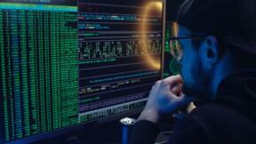 Cyberattaque : grâce au FBI, Colonial Pipeline récupère une partie de la rançon versée aux hackeurs