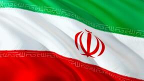 """Les Etats-Unis maintiendront """"des centaines de sanctions"""" sur l'Iran même en cas d'accord sur le nucléaire !"""