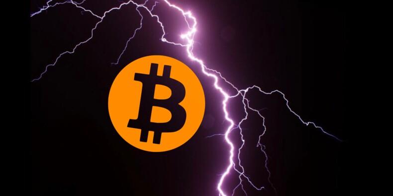 Tout savoir sur Strike, l'application la plus révolutionnaire du Bitcoin : au programme de la newsletter 21 Millions