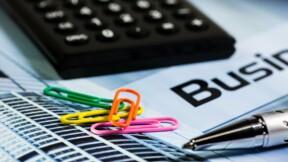Exercice comptable : définition, durée et clôture