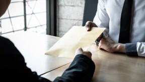 Indre-et-Loire : il revendait des informations confidentielles, un agent des impôts englué dans une affaire de corruption