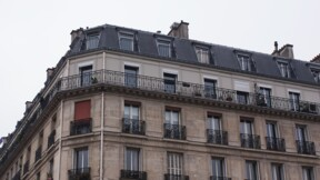 La vertigineuse ascension du prix du m² à Paris depuis 1960