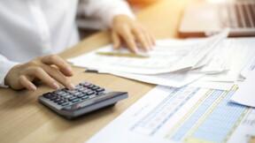 Rapprochement bancaire : définition et objectif