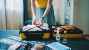 Pass sanitaire : cette mise à jour à faire avant de voyager en Europe