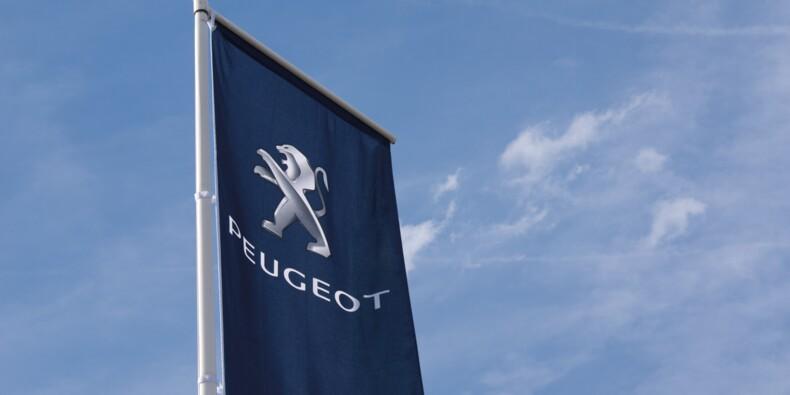 Dieselgate : après Renault et Volkswagen, Peugeot à son tour mis en examen