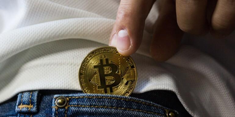 Cryptomonnaies : 1.000 personnes arrêtées en Chine pour blanchiment d'argent