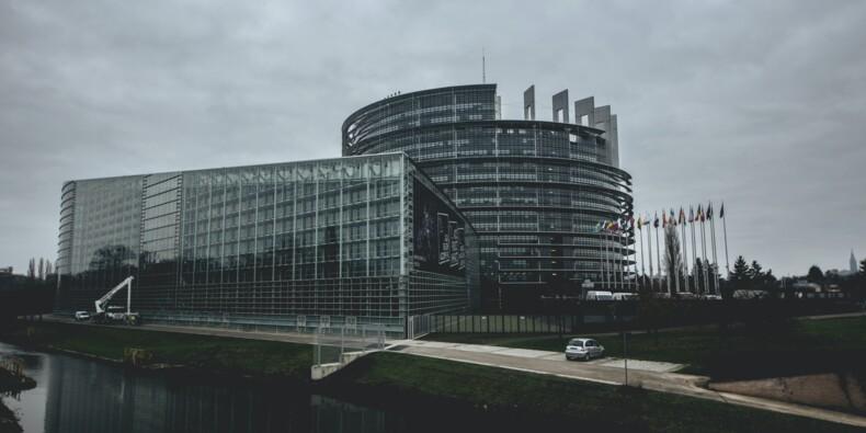 Conflit d'intérêts : les eurodéputés réclament une action forte de l'UE contre le premier ministre tchèque