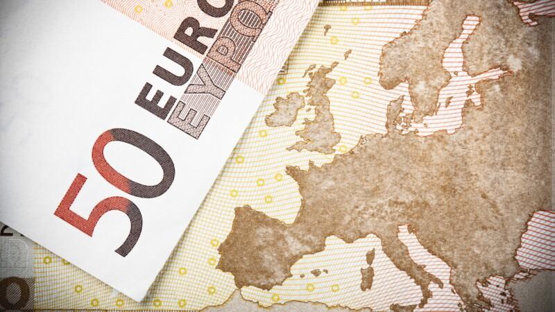 Eurogroupe : rôle, missions et nations présentes
