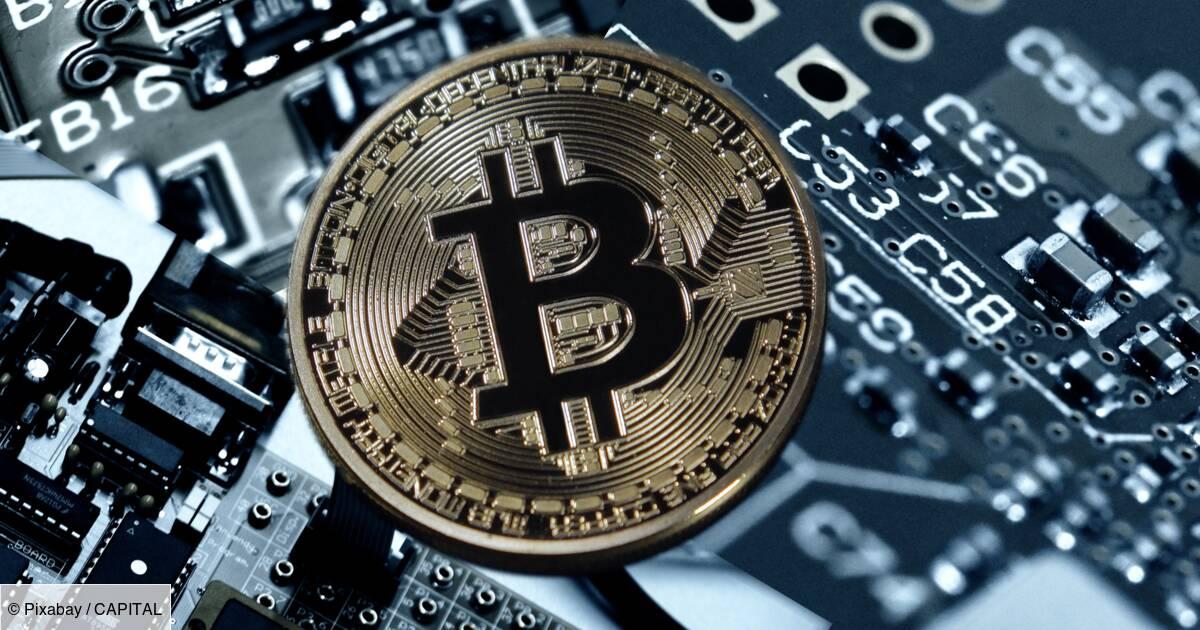 """Bitcoin : attention à cette nouvelle arnaque """"Elon Musk Club"""""""