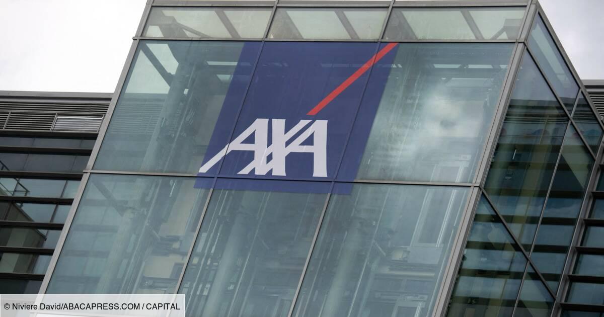 Indemnisation des restaurateurs : les contours de la solution à l'amiable proposée par Axa