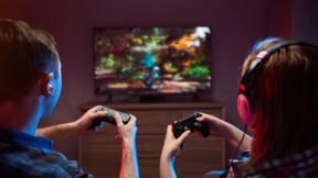 Microsoft : bientôt la fin des consoles de jeux ?