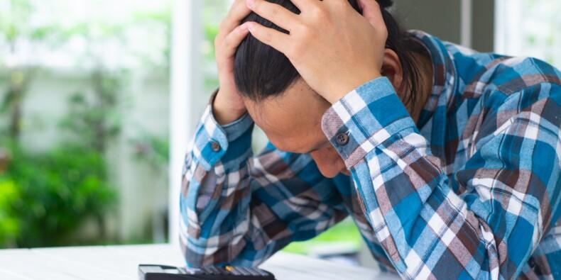 Crédit immobilier : les difficultés que rencontrent encore les emprunteurs pour changer d'assurance