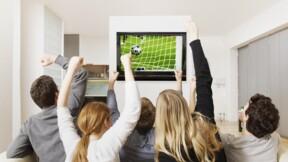 Droits TV : après l'attribution de lots à Amazon, Canal+ se retire