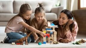 Allocations familiales : principe, bénéficiaires et montant