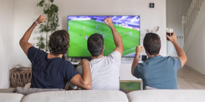 Droits TV de L1 :  l'horizon juridique se dégage en vue d'un accord entre Canal+ et la LFP