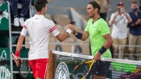 Couvre-feu : comment Roland-Garros a réussi à obtenir une dérogation de dernière minute pour le match Nadal-Djokovic