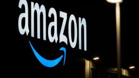 Amazon fait suspendre une application qui signalait des faux commentaires