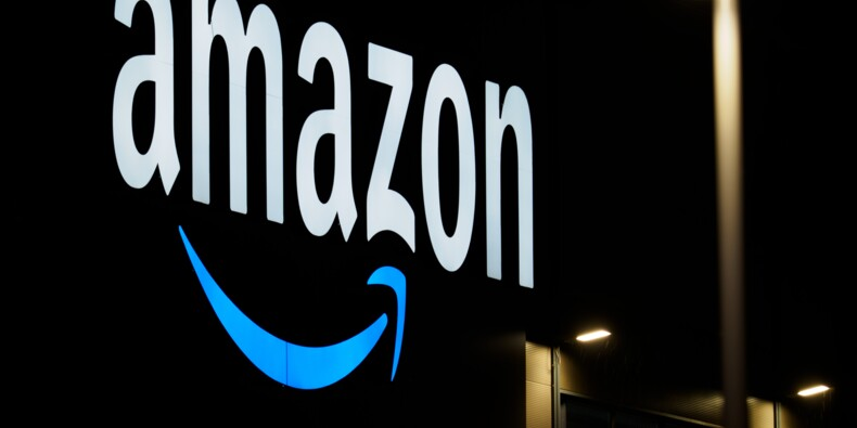"""Les soldes d'Amazon, une """"déclaration de guerre"""" pour les commerçants français"""