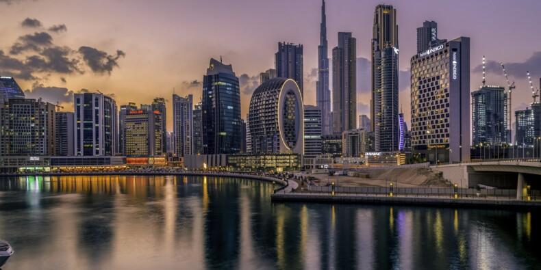 Émirats arabes unis : une attractivité impérissable, impôt mondial sur les sociétés ou pas ?