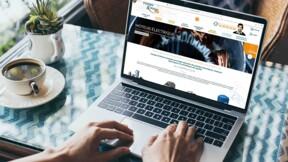 Commerce en ligne : comment faire performer son E-Shop ?