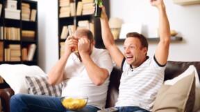 Ligue 1 sur Amazon : comment pourra-t-on voir les matchs à la télé ?