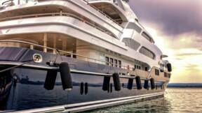 Dubaï : les yachts séduisent de plus en plus