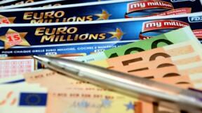 EuroMillions : la surprenante méthode du Français qui vient de gagner 30 millions d'euros