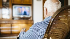 Redevance télé : les retraités modestes sont exonérés jusqu'en 2022