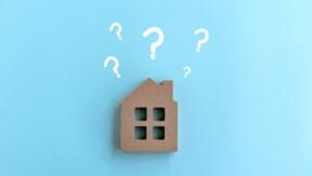 Crédit immobilier: le gouvernement veut-il freiner l'accession à la propriété?