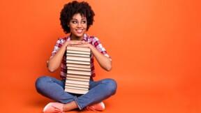 Etudiants : souscrire un prêt pour financer vos études