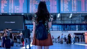 Autoroutes, aéroports… les Benetton lorgnent la France, acquisitions en vue ?