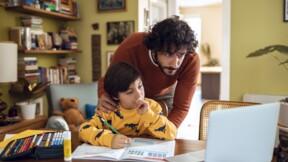 Espace numérique de travail (ENT) : définition, utilisation et avantages
