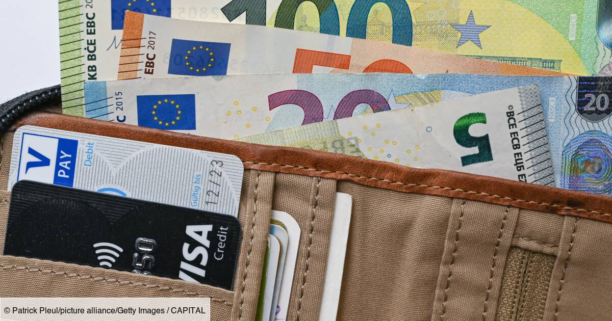 600 euros partis en fumée pour une carte privilège jamais utilisée